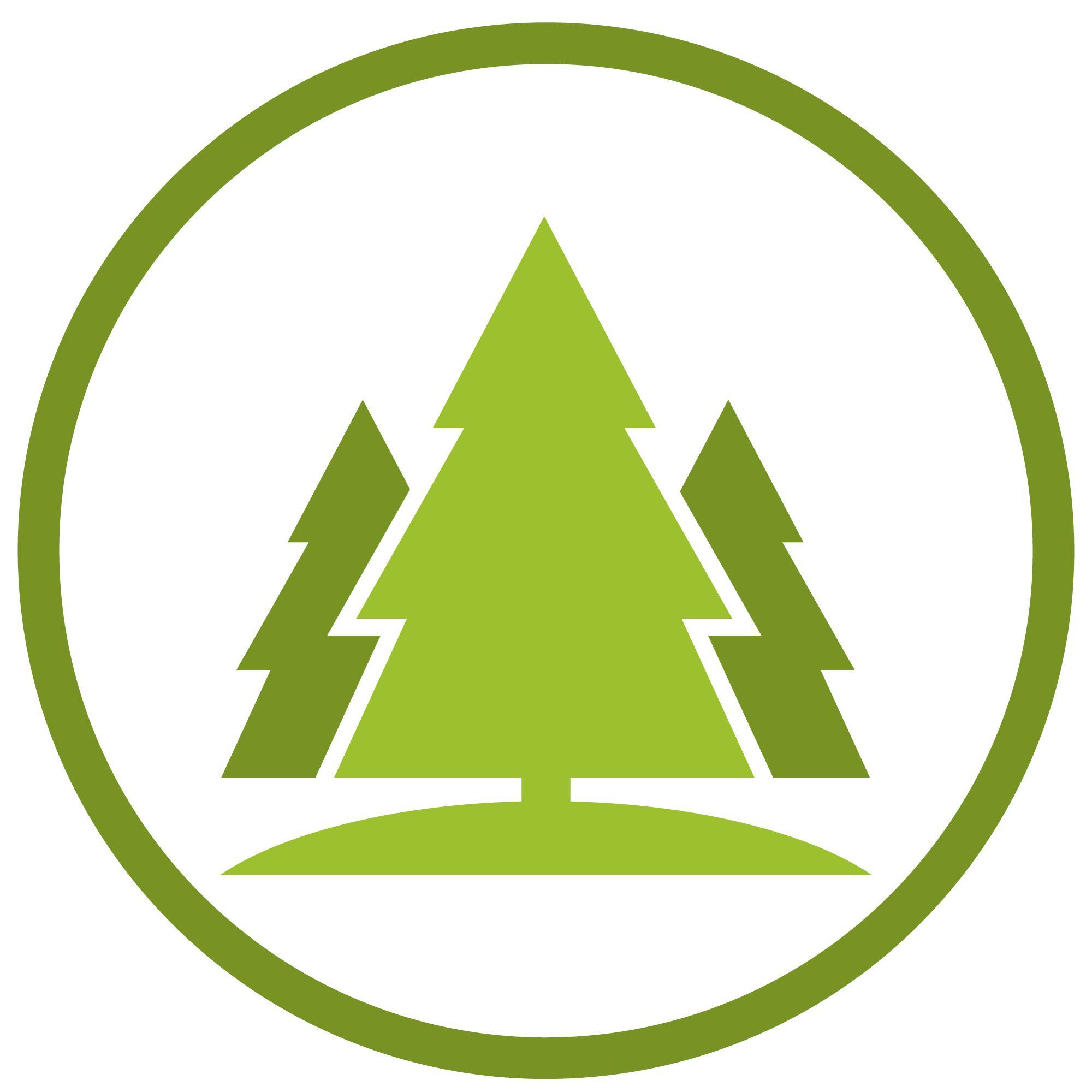 Мир отборных деревьев