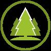 logo mirkrupnomerov